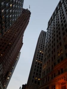Downtown Detroit_Guardian Building