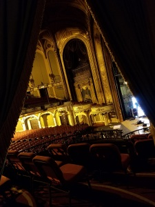 DTLA_Orpheum theater interior